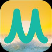 Movit icon