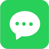 VeChat Messenger icon