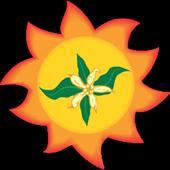 Pharmacia Phoebus icon