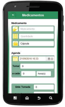 Pharmacia Phoebus apk screenshot