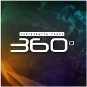 Conferência Ethos 360º icon