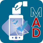 Manfredonia Attiva Digitale icon