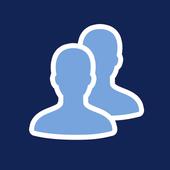 Invenias Candidate icon
