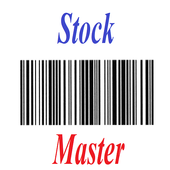 Shop Stock Master icon