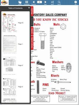 Inventory Sales Company apk screenshot