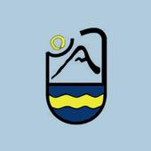 Tuineje icon