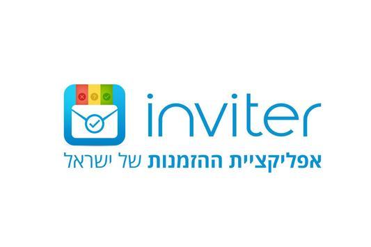 Inviter | הזמנות ואישורי הגעה apk screenshot