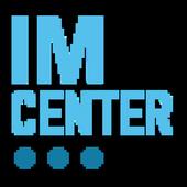 IMCenter icon