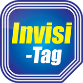 Invisi-Tag icon