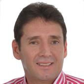 Javier Cardona icon