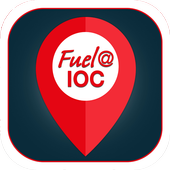 Fuel@IOC - IndianOil icon