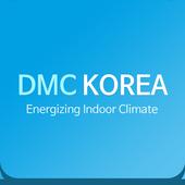 DMC KOREA icon