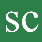Superchakri - BD Jobs icon