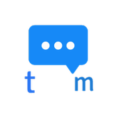 Time Messenger (Unreleased) icon