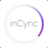 inCync icon