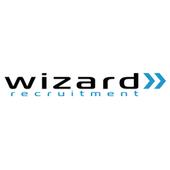 Wizard Recruitment icon