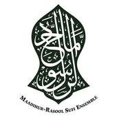 Maadih icon