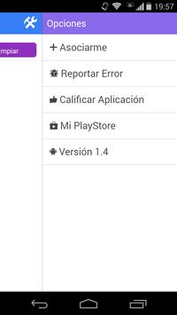 Marcos Juárez Total apk screenshot