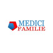 Medici Familie icon