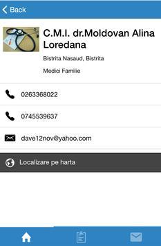Medici Familie apk screenshot