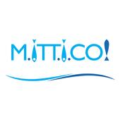 Mittico Atlante icon