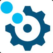 MobilityJobs icon