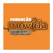 Movida Rock car icon