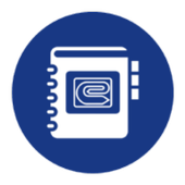 Exim Directory application icon