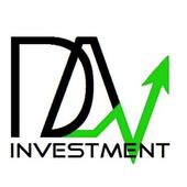 David Ang Remisier (L6) icon