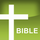 BibleViewer icon