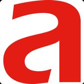 Automotive Vacaturebank icon