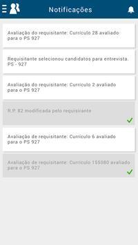 Selecty Mobile 0.9 apk screenshot