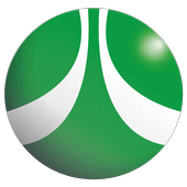Equidad Digital icon