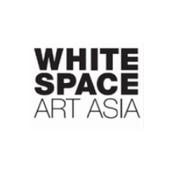 White Space Art Asia Gallery icon