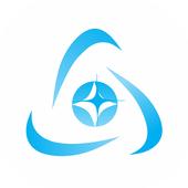 ASC Management System Beta V3 icon