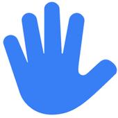 Assistive Messenger icon