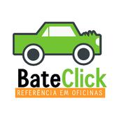 Bate Click icon