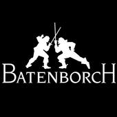 Batenborch Job Search icon