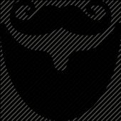 Beard Bro icon