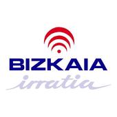 Bizkaiairratia icon