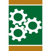BOI SME App icon