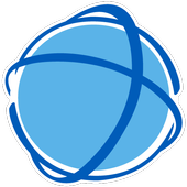Telecartagena icon