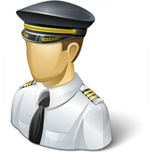 BR PILOT icon