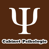 Cabinet Psihologie icon
