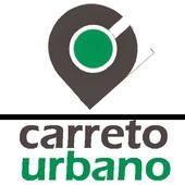 Carreto Urbano icon