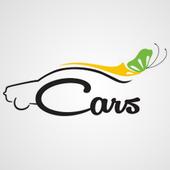 Cars Nagpur icon