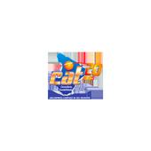 CAT CONSULTORIA icon