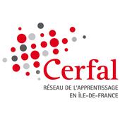 Cerfal icon