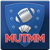 MUTMM icon