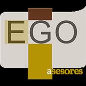 EGO Asesores icon